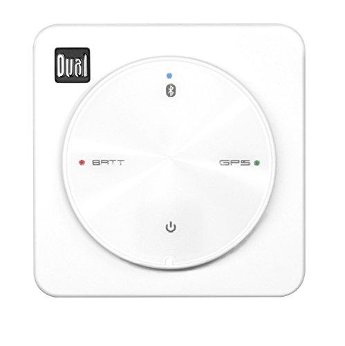 Channel-Digital-Amplifier-12-0