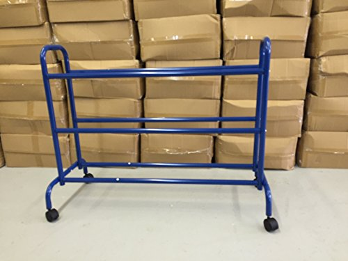 Coast-Athletic-Portable-Basketball-Cart-Rack-0-1