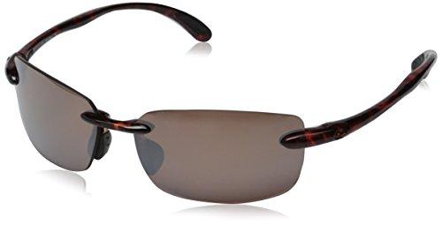 Costa-Del-Mar-Ballast-Polarized-Sunglasses-0