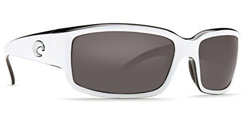 Costa-Del-Mar-Caballito-Polarized-Sunglasses-0