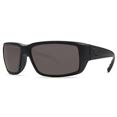 Costa-Del-Mar-Fantail-Sunglasses-0