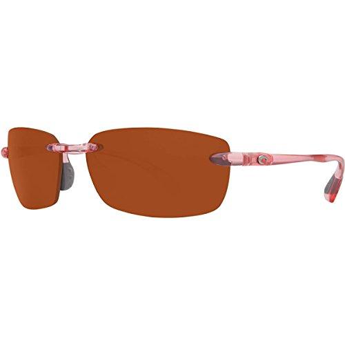 Costa-Del-Mar-Sunglasses-Ballast-Plastic-Frame-Conch-Shell-Lens-Polarized-Copper-580-Polycarbonate-0