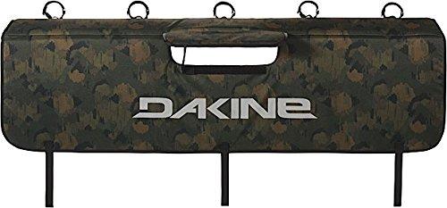DAKINE-Pick-Up-Pad-0