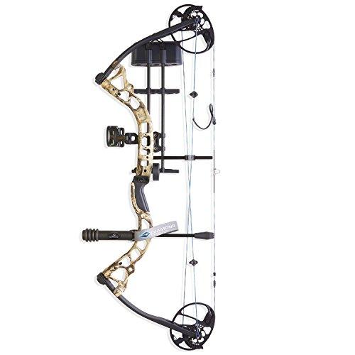 Diamond-Archery-Infinite-Edge-Pro-Bow-Package-0