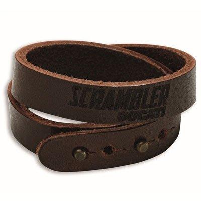 Ducati-Scrambler-Head-Logo-Wristband-987691860-0