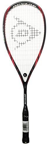 Dunlop-12-Biomimetic-Pro-Lite-Squash-Racquet-0