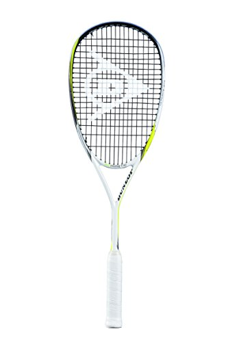 Dunlop-Biomimetic-Ultimate-GTS-Squash-Racquet-0