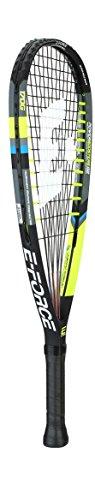 E-Force-Apocalypse-BETA-170-Racquetball-Racquet-0-0
