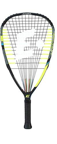 E-Force-Apocalypse-BETA-170-Racquetball-Racquet-0