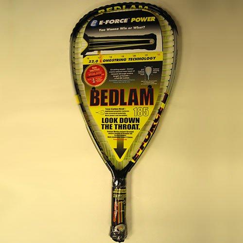 E-Force-Bedlam-185-Racquetball-Racquet-0