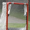 EZ-Goal-2-in-Folding-Steel-Hockey-Goal-with-Backstop-Shooter-Tutor-Targets-0-0