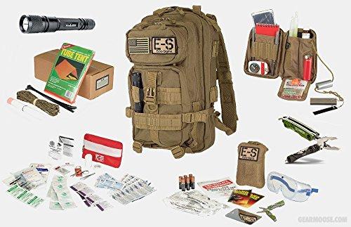 Echo-Sigma-Get-Home-Bag-0-1