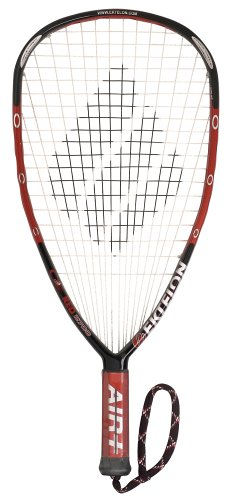 Ektelon-O3-Red-Racquetball-Racquet-0