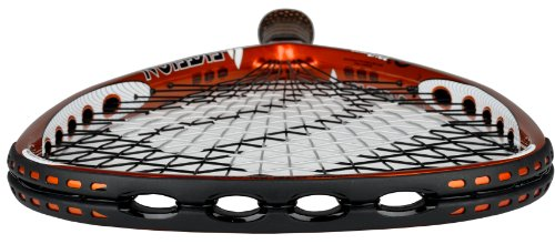 Ektelon-O3-Tour-Racquetball-Racquet-SS-3-58-0-1