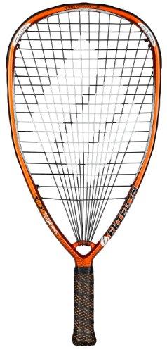 Ektelon-O3-Tour-Racquetball-Racquet-SS-3-58-0