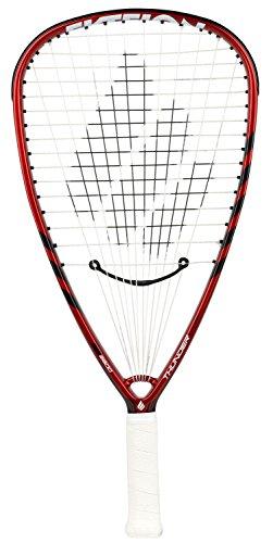 Ektelon-Thunder-ESP-Racquetball-Racquet-Series-0-0