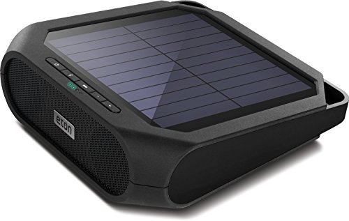 Eton-Rugged-rukus-The-solar-powered-Bluetooth-ready-smartphone-charging-speaker-0