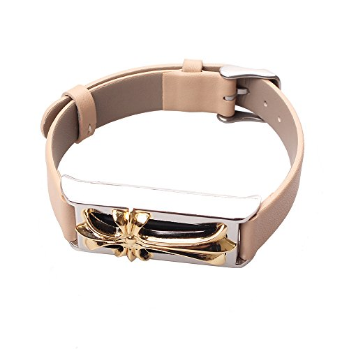 Eway-Cross-Zine-Alloy-Pendent-Bracelet-Strap-with-Anti-lost-Watchband-style-Closure-for-Fitbit-Flex-Wireless-Activity-and-Sleep-Wristband-0-0
