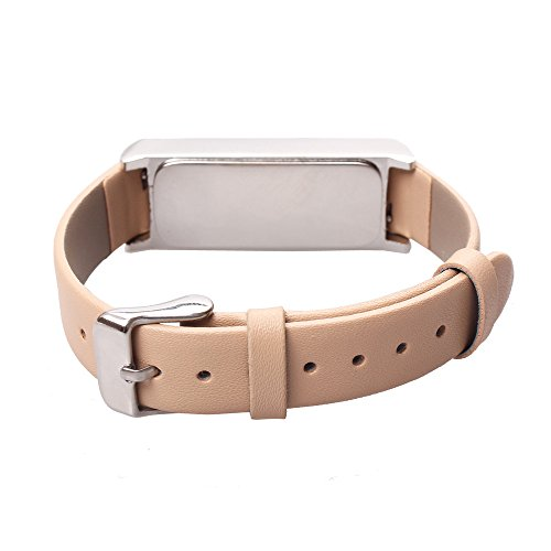 Eway-Cross-Zine-Alloy-Pendent-Bracelet-Strap-with-Anti-lost-Watchband-style-Closure-for-Fitbit-Flex-Wireless-Activity-and-Sleep-Wristband-0-1