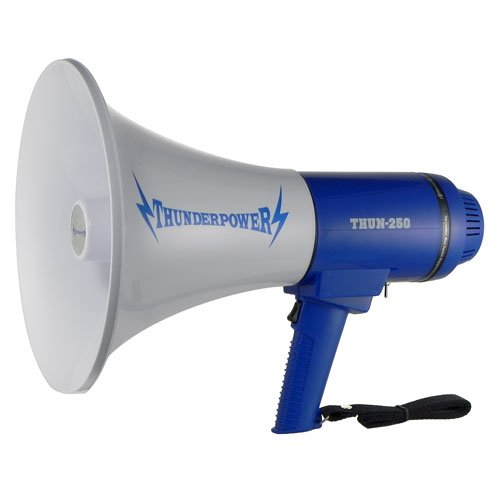 Extra-Loud-Megaphone-ThunderPower-250-25-Watts-of-Power-0