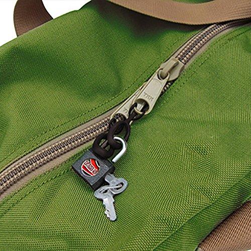 FMS-Zipline-Elastic-Zipper-Pull-Orbit-0-1