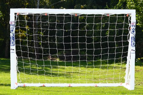 FORZA-Soccer-Goal-The-ultimate-2016-home-soccer-goal-Leave-up-in-all-weathers-takes-1000s-of-shots-0-0