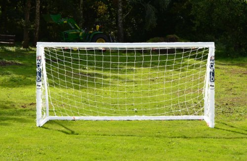 FORZA-Soccer-Goal-The-ultimate-2016-home-soccer-goal-Leave-up-in-all-weathers-takes-1000s-of-shots-0-1