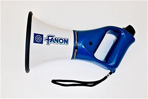 Fanon-Bull-Horn-3-Watt-0