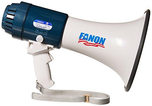 Fanon-Mv-16S-Megaphone-0-0