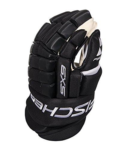 Fischer-Hockey-SX9-Pro-Gloves-0