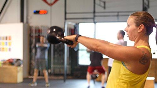 Flex-Timer-Gym-Edition-0-1