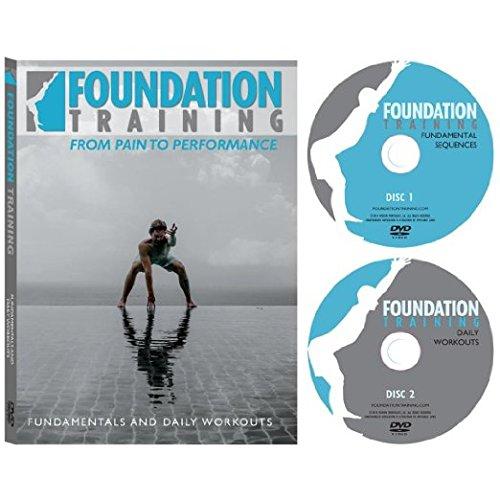 Foundation-Training-DVD-Set-0-0