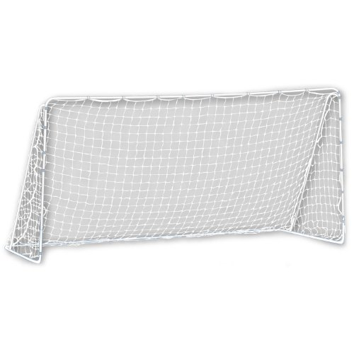 Franklin-Sports-Competition-Soccer-Goal-0