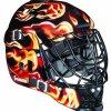 Franklin-Sports-NHL-SX-Pro-GFM-100-Goalie-Mask-0