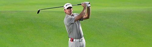 Game-Golf-Digital-Shot-Tracking-System-RedBlack-0-0