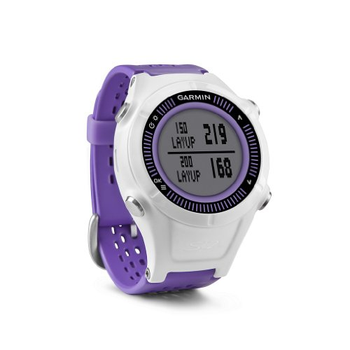 Garmin-010-01139-00-Approach-S2-GPS-Golf-Watch-0-0