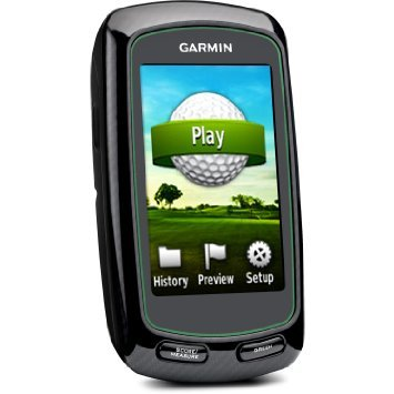 Garmin-Approach-G6-GPS-0