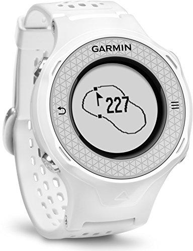 Garmin-Approach-S4-GPS-Golf-Watch-0-0