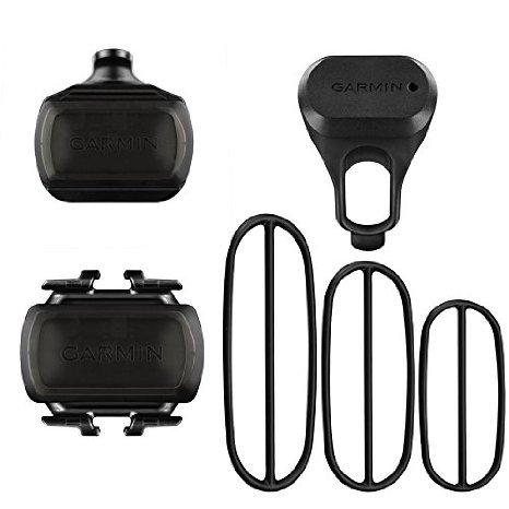 Garmin-Bike-Sensor-0-0