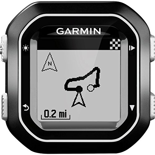 Garmin-Edge-25-Bike-Computer-0-0