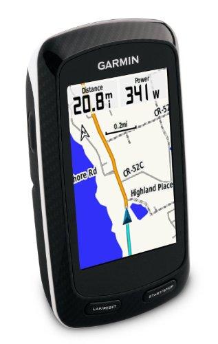 Garmin-Edge-800-Cycling-GPS-Computer-Certified-Refurbished-0-0