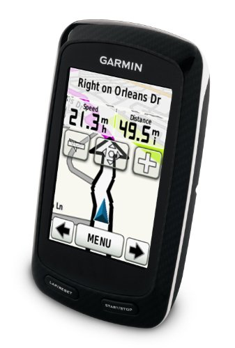 Garmin-Edge-800-Cycling-GPS-Computer-Certified-Refurbished-0-1
