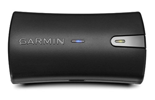 Garmin-Portable-Bluetooth-GPS-and-GLONASS-Receiver-0-0