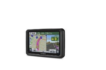 Garmin-dezl-770LMTHD-7-Inch-GPS-Navigator-0-1