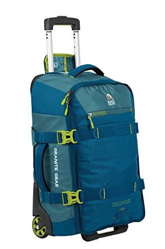 Granite-Gear-Cross-Trek-Wheeled-Carry-On-with-Removable-28L-Pack-0-1