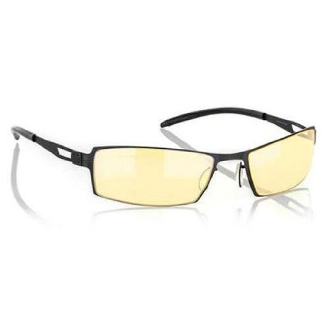 Gunnar-Optiks-SheaDog-Full-Rim-Ergonomic-Advanced-Computer-Glasses-with-Headset-Compatibility-and-Amber-Lens-Tint-0