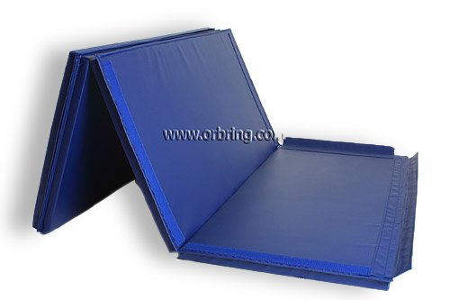 Gymnastics-Super-Mat-2-Panel-4X8X1-38-V-4-Blue-0-0