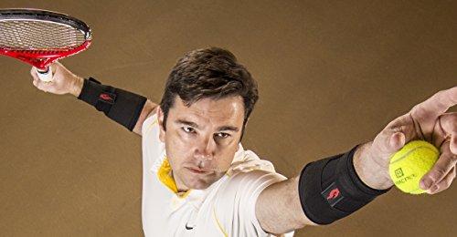 Hand-Speed-Trainer-Tennis-0