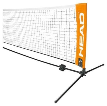 Head-10-Under-Tennis-Net-18-0