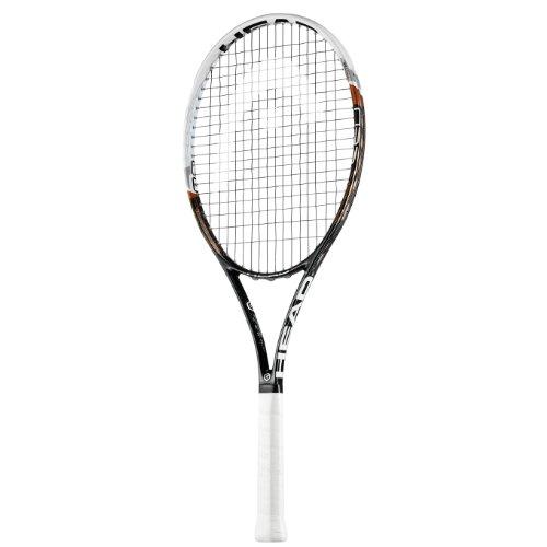 Head-2013-Youtek-Graphene-Speed-MP-Tennis-Racquet-0